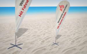 beachflags